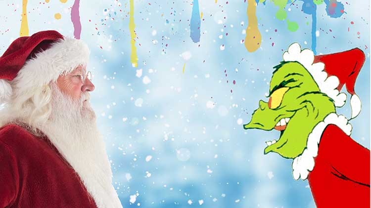 xbrgg-santa-vs-grinch-paintball.jpg.pagespeed.ic.khhlHMxA3m